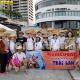 du xuan 2018 tai thai lan (1)