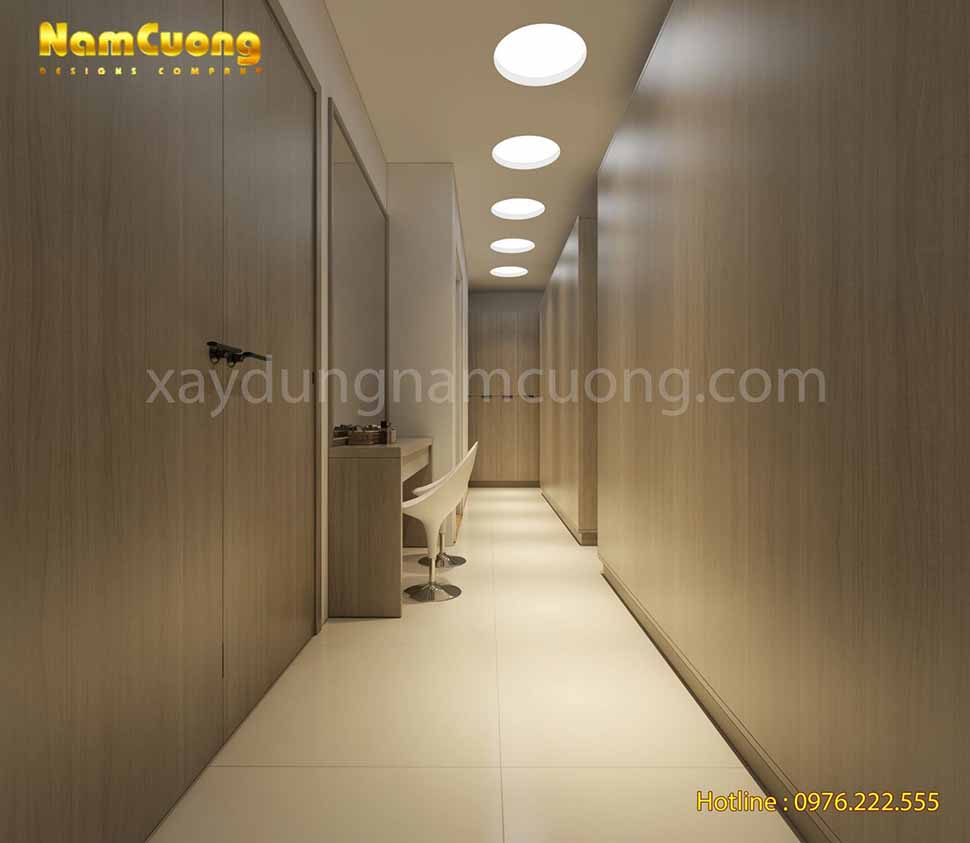 khu phòng wc
