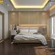 nội thất phòng ngủ gỗ công nghiệp