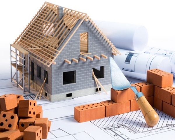 tư vấn kiến trúc xây dựng nhà